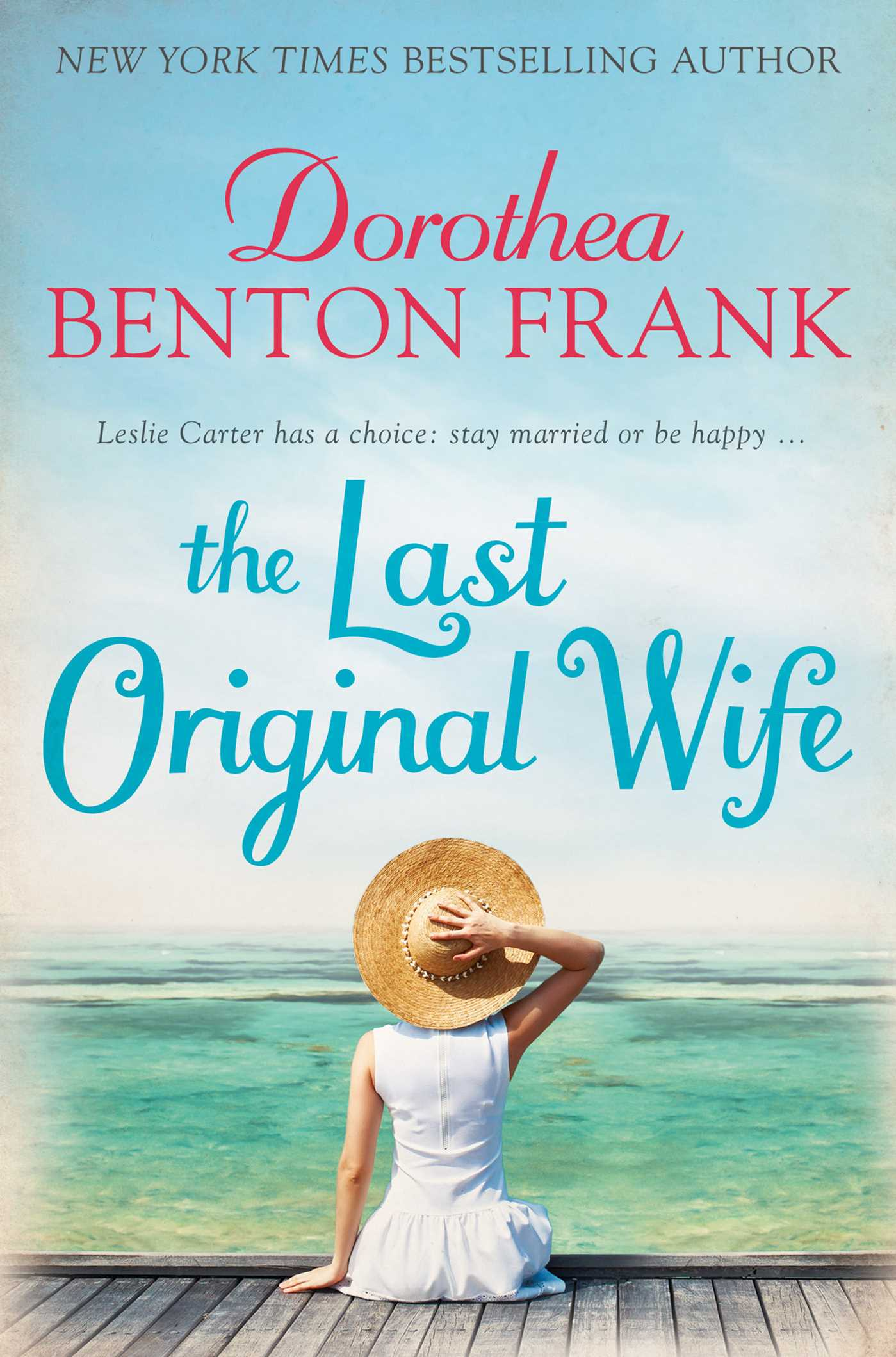 The last original wife 9781471140211 hr