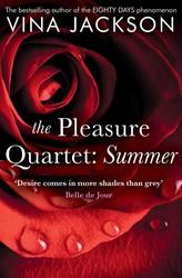 The Pleasure Quartet: Summer