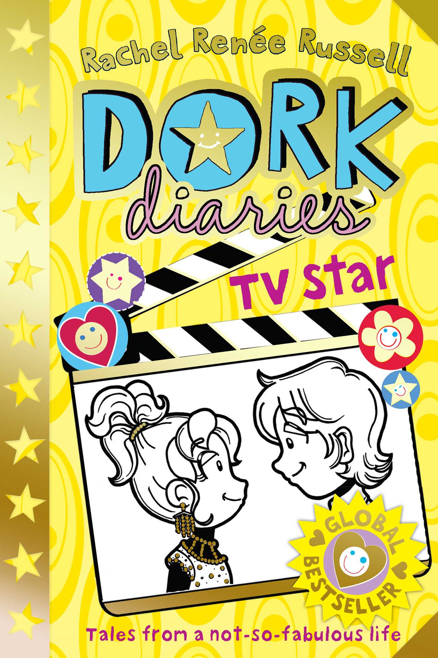 Dork diaries once upon a online dating. how i make 5 figures a month using craigslist for dating.