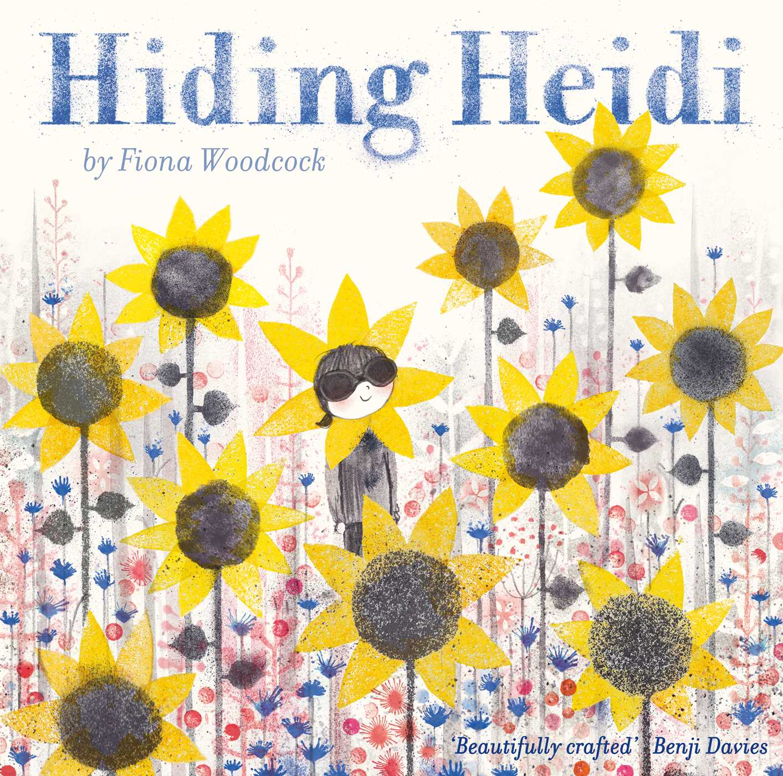 Hiding heidi 9781471144479 hr