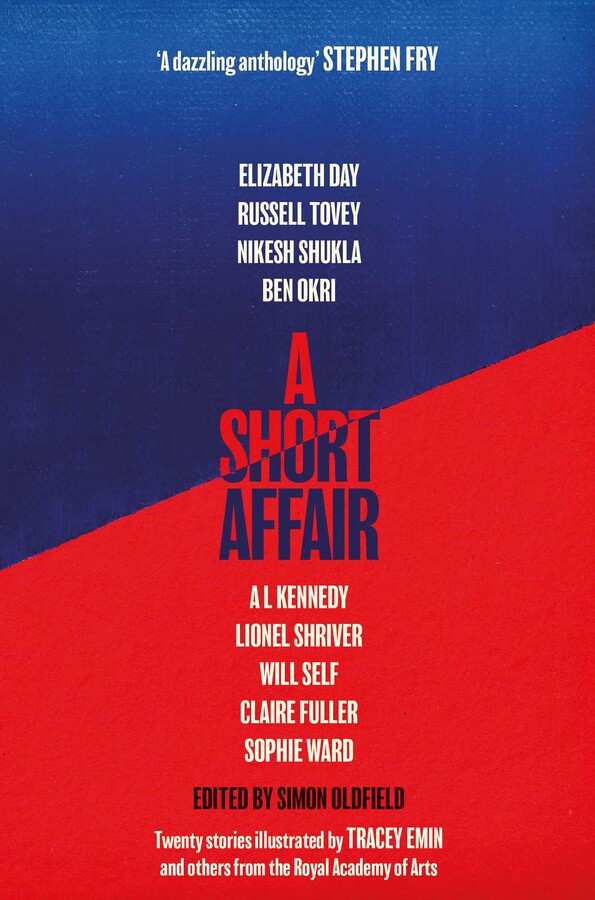 Short Affair