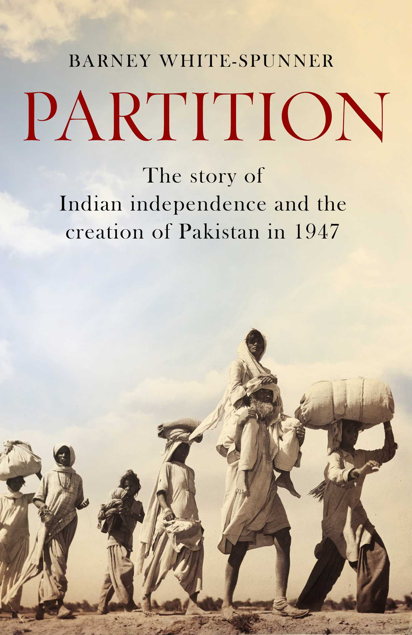 Partition 9781471148002 hr