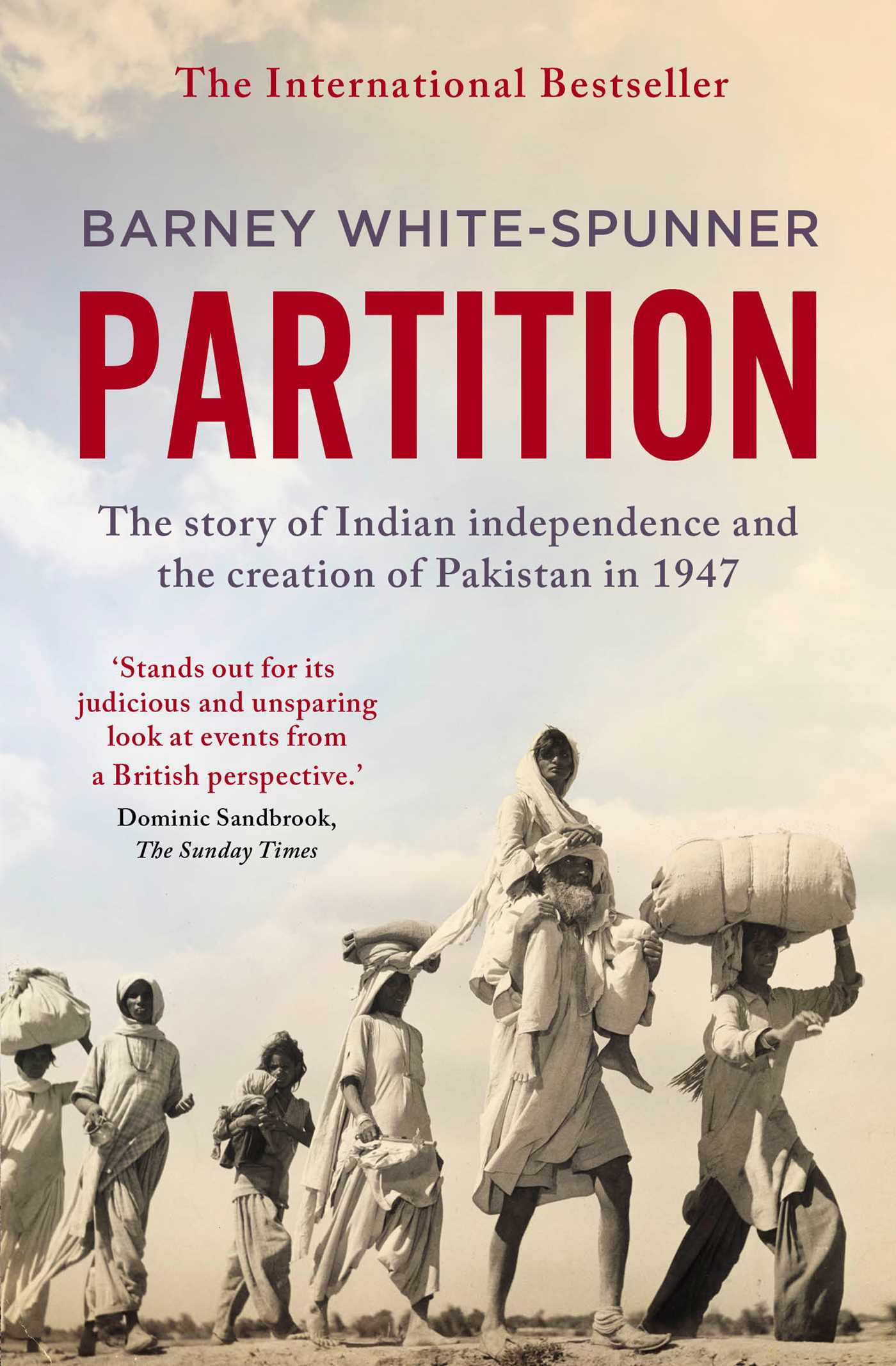 Partition 9781471148033 hr