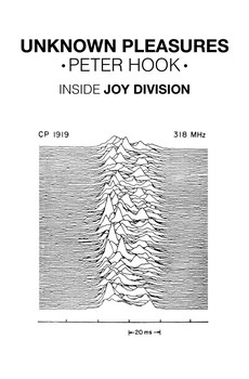unknown pleasures hook peter