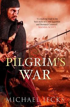 Pilgrim's War