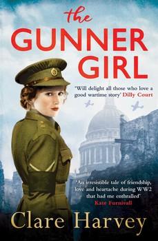 The Gunner Girl