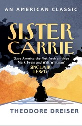 Sister Carrie