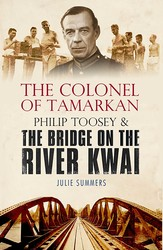 The Colonel of Tamarkan