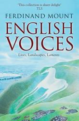 English Voices