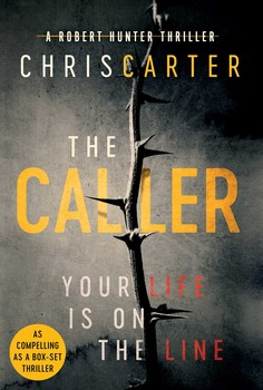 The Caller