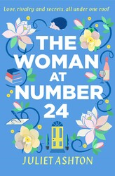 The Woman at Number 24