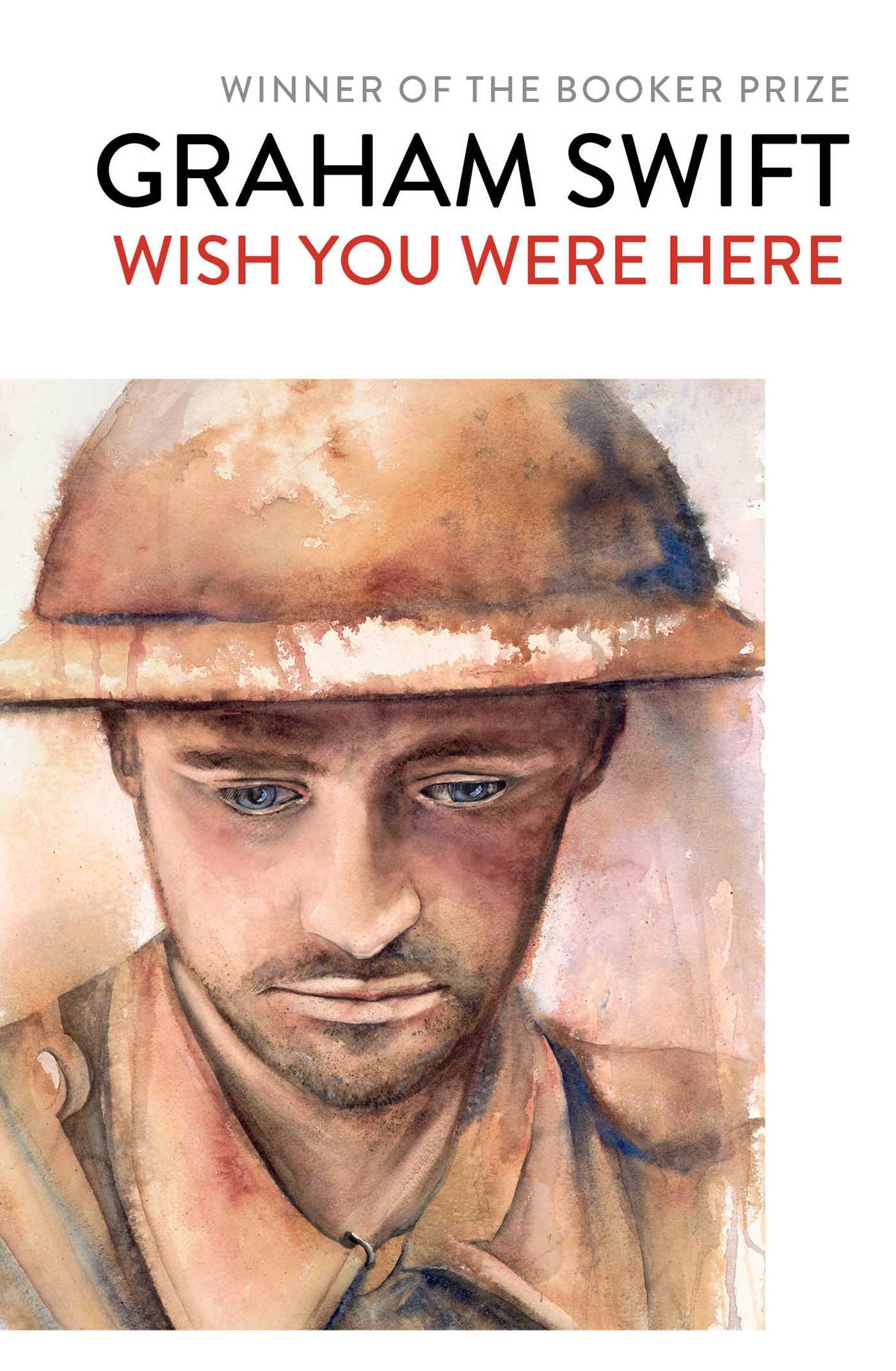 Wish you were here 9781471162008 hr