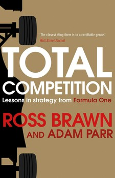Total Competition