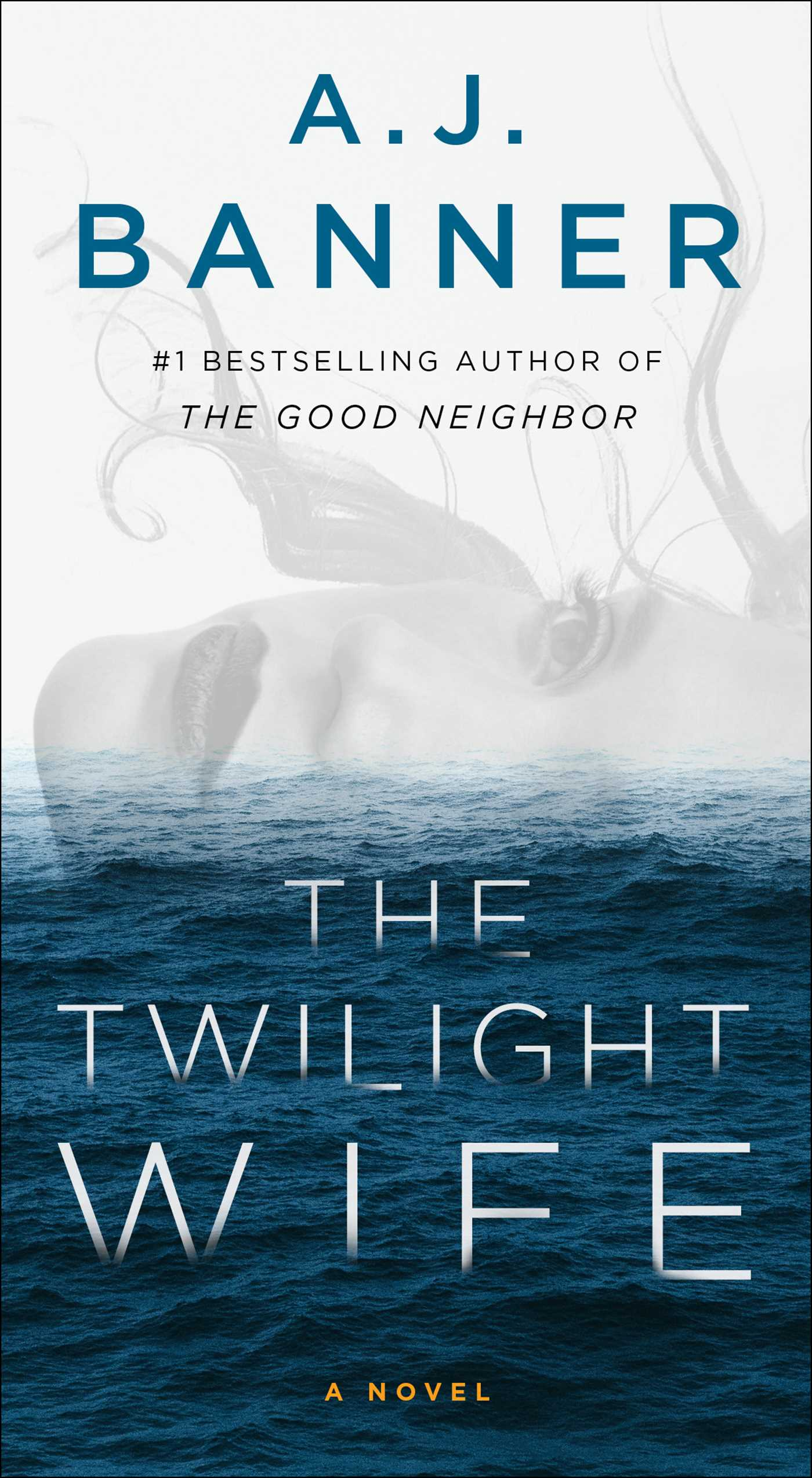 The twilight wife 9781471163319 hr