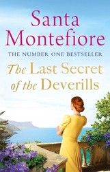 The Last Secret of the Deverills