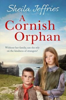 A Cornish Orphan