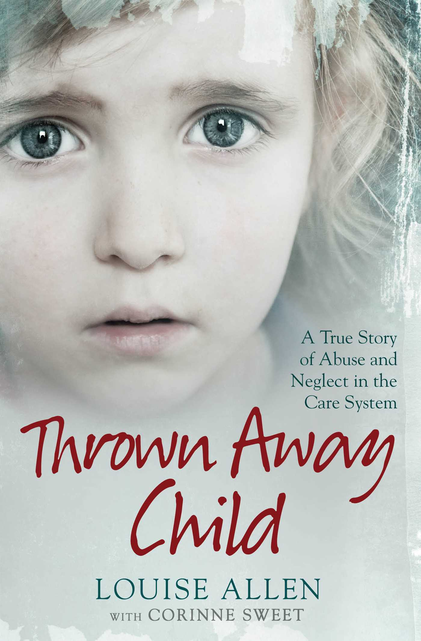 Thrown away child 9781471166754 hr