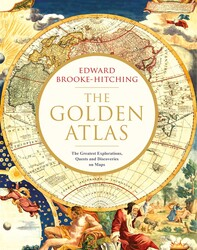 The Golden Atlas