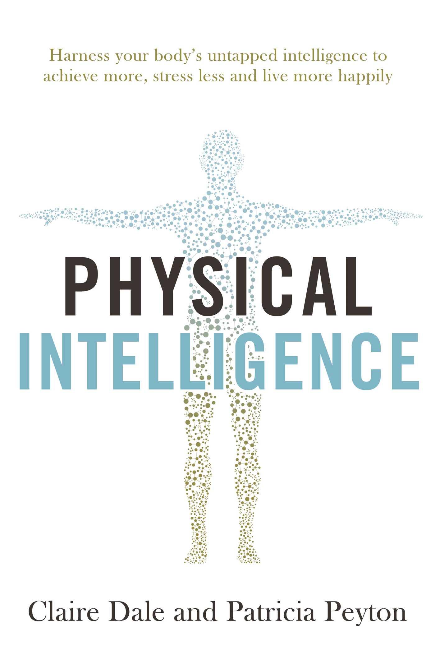 Physical intelligence 9781471170911 hr