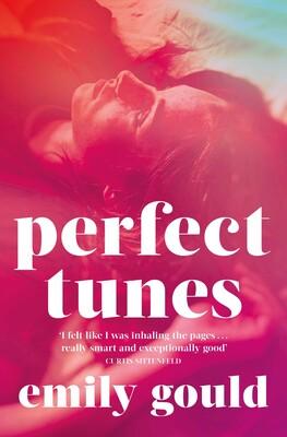 Perfect Tunes