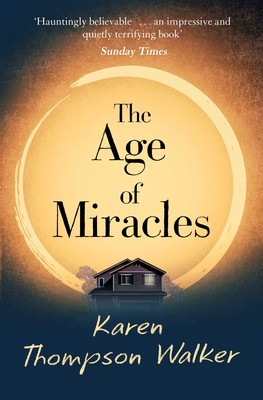 Age of Miracles