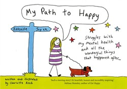 My Path to Happy