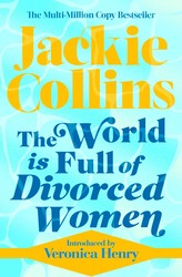 Jackie Collins The Power Trip Ebook