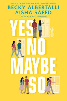 Image result for yes no maybe so
