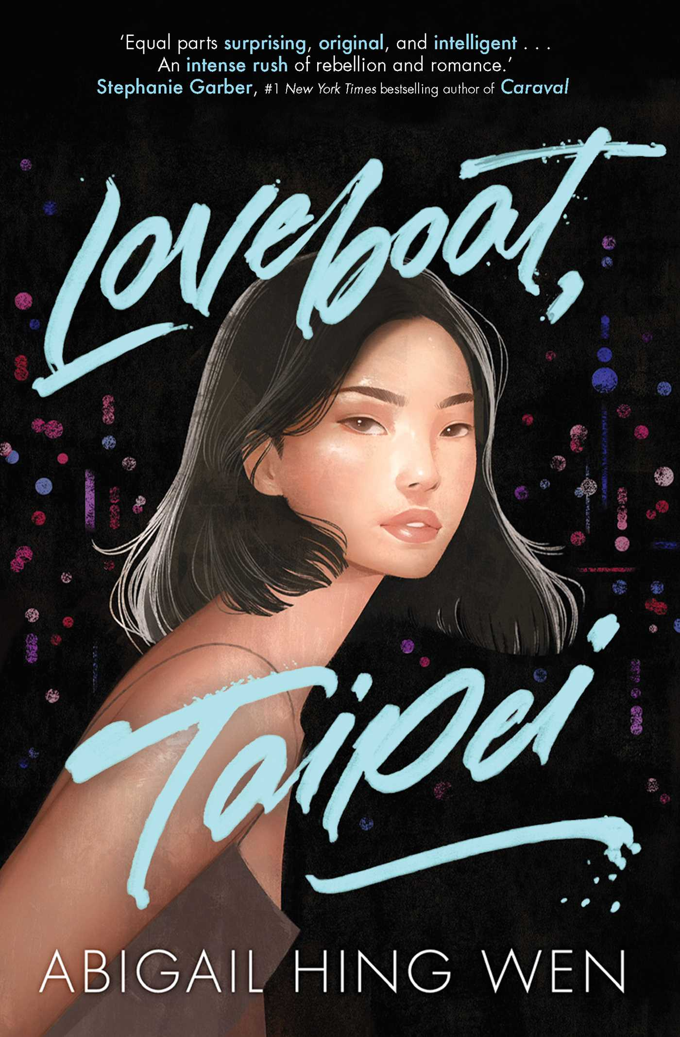 Image result for loveboat taipei cover