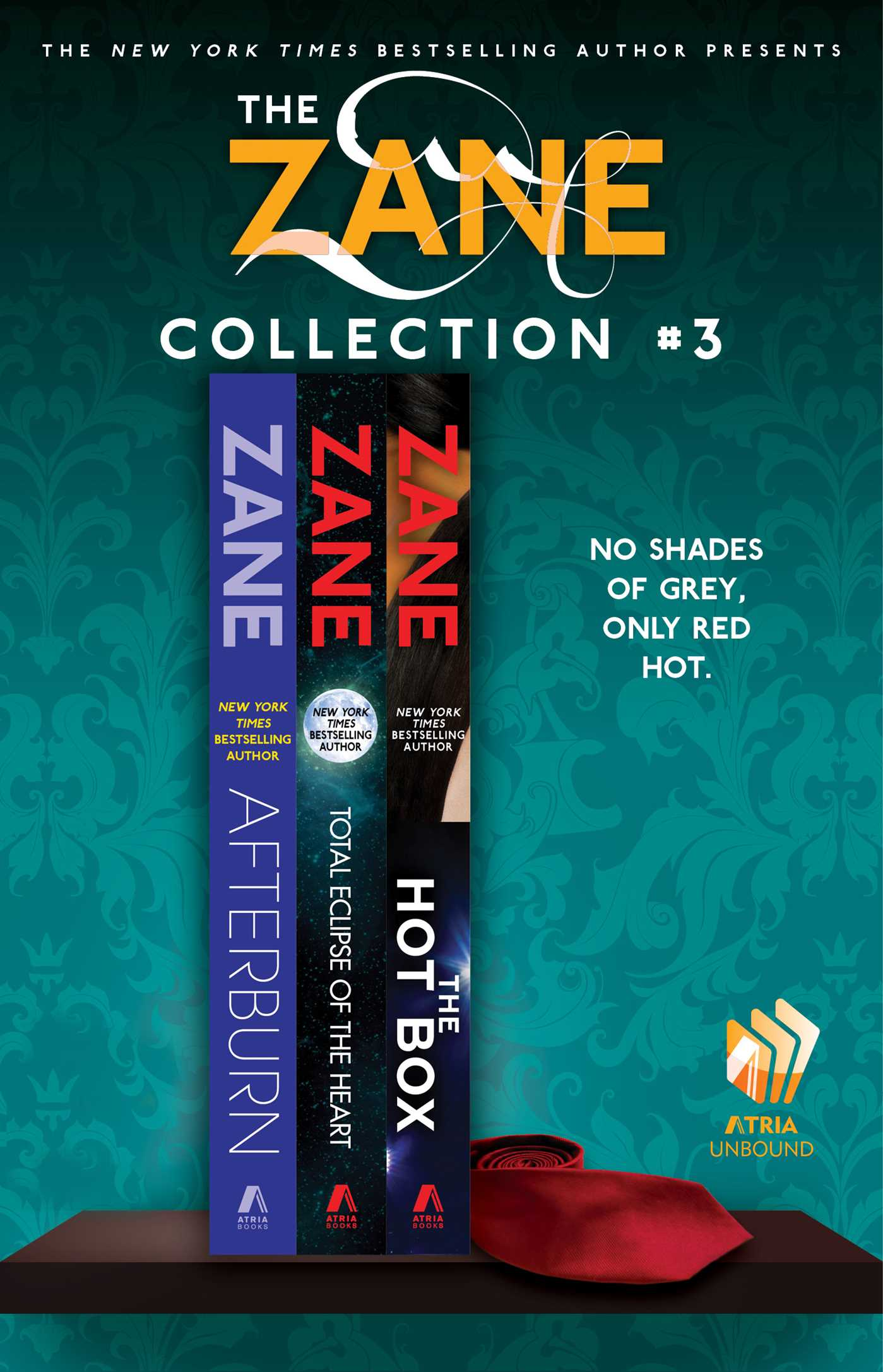 The zane collection 3 ebook by zane official publisher page the zane collection 3 9781476703176 hr fandeluxe Choice Image