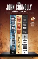 The John Connolly Collection #2