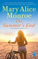 The summers end 9781476709024