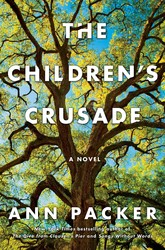 Children's Crusade book cover