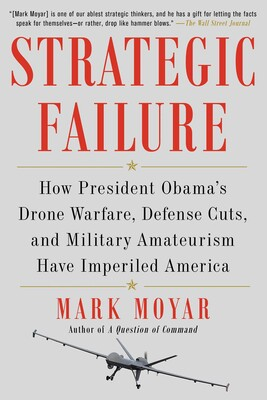 Strategic Failure