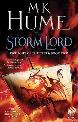 Bernard Cornwell Warriors Of The Storm Ebook