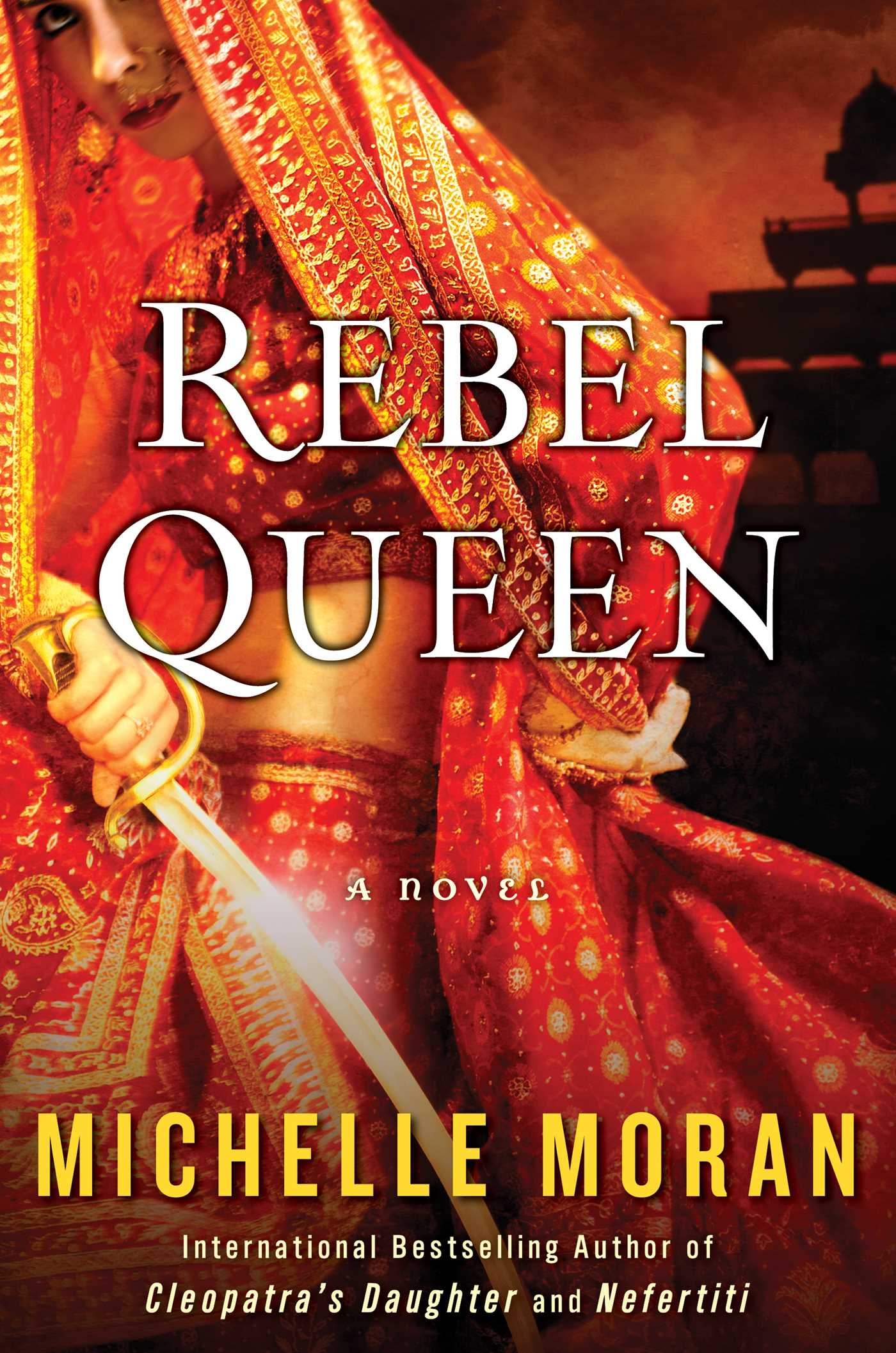 The Heretic Queen Epub