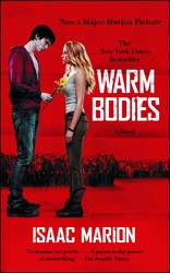 Warm Bodies (Media Tie-In)