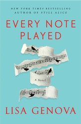 Buy Every Note Played