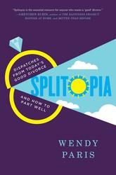 Buy Splitopia