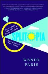 Splitopia