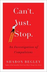 Buy Can't Just Stop: An Investigation of Compulsions