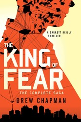 The king of fear 9781476725918