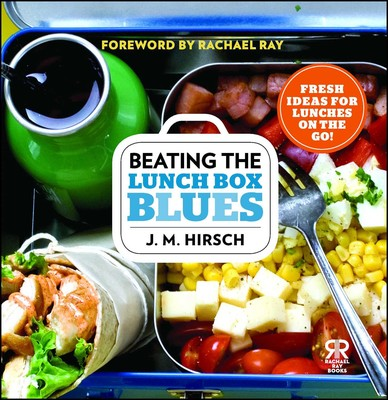 Beating The Blues Ebook