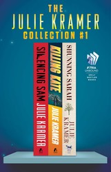The Julie Kramer Collection #1