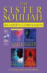 The Sister Souljah Reader's Companion