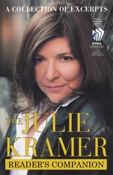 The Julie Kramer Reader's Companion