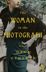 The Woman in the Photograph book cover