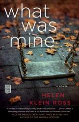 Helen Klein Ross book cover