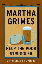 Help the Poor Struggler