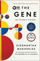 The gene 9781476733500